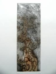 Barniz blando (480x640)
